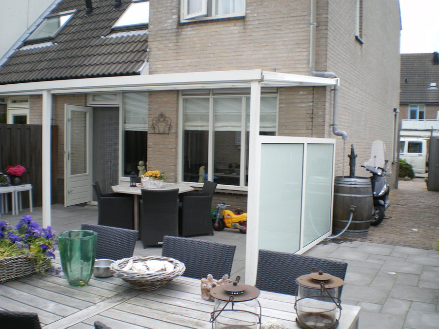 veranda-windscherm